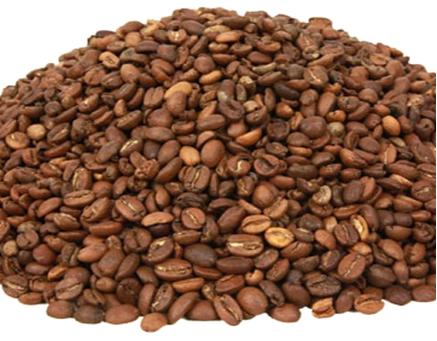 القهوة الهرري من أفضل أنواع البن