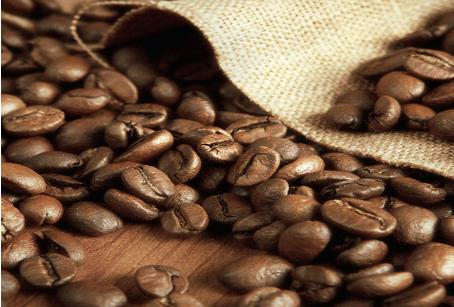 القهوة الخولانية